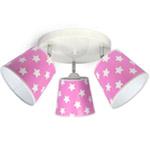 Dečije viseće i plafonske lampe